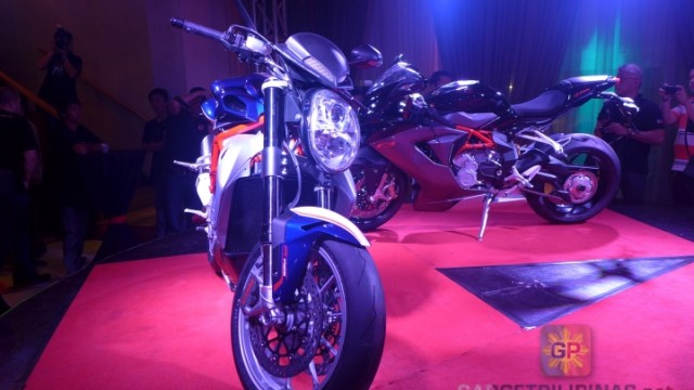 MV Agusta 47 640x360 - MV Agusta Officially Sets Foot in the Philippines