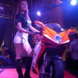 MV Agusta 50 110x110 - MV Agusta Officially Sets Foot in the Philippines