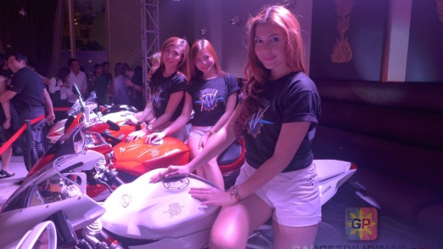 MV Agusta 52 640x360 - MV Agusta Officially Sets Foot in the Philippines