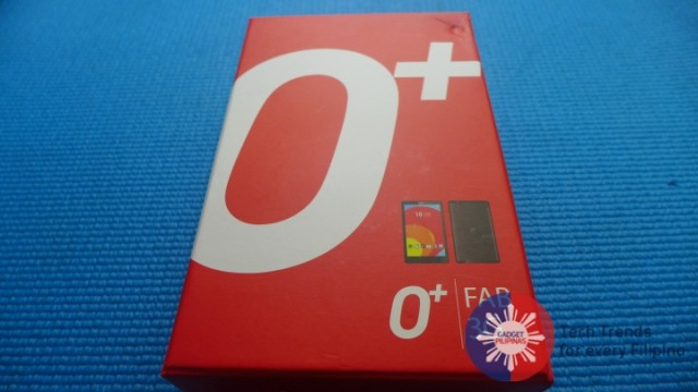 O+ Fab 3G 0 640x360 - O+ Fab 3G Unboxing and First Impressions