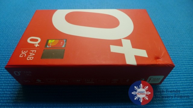 O+ Fab 3G 1 640x360 - O+ Fab 3G Unboxing and First Impressions
