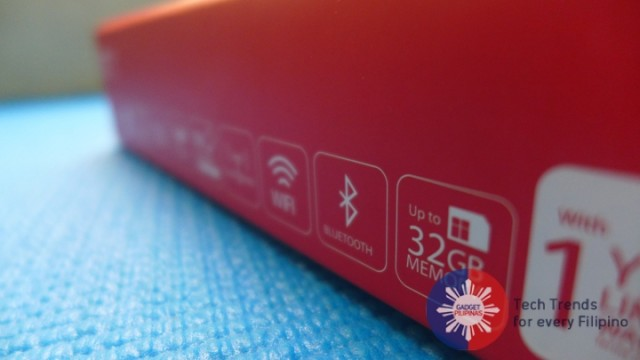 O+ Fab 3G 2 640x360 - O+ Fab 3G Unboxing and First Impressions