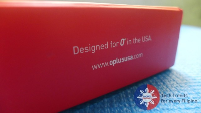 O+ Fab 3G 3 640x360 - O+ Fab 3G Unboxing and First Impressions