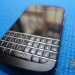 Q10 1 110x110 - Bold and Beautiful: BlackBerry Q10 Review