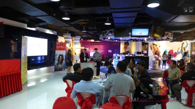Suncellular Opera 22 640x360 - Sun Cellular and Opera Mini Partner to Bring Affordable Internet Access to Filipinos