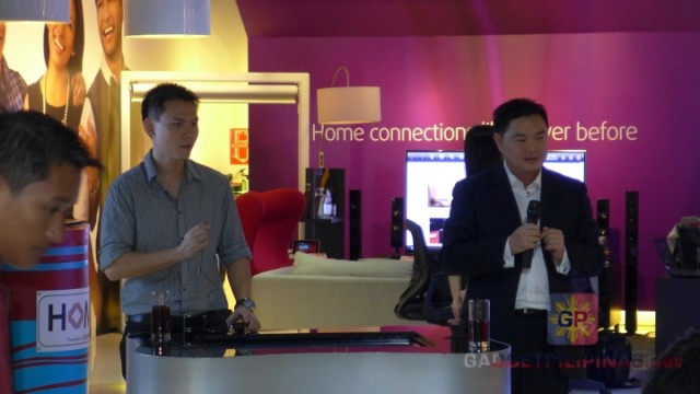 Suncellular Opera 24 640x360 - Sun Cellular and Opera Mini Partner to Bring Affordable Internet Access to Filipinos