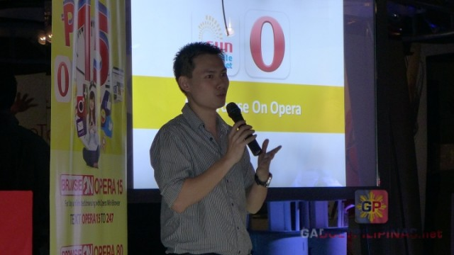 Suncellular Opera 4 640x360 - Sun Cellular and Opera Mini Partner to Bring Affordable Internet Access to Filipinos