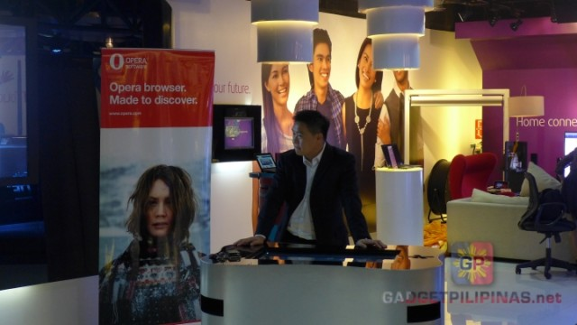 Suncellular Opera 6 640x360 - Sun Cellular and Opera Mini Partner to Bring Affordable Internet Access to Filipinos