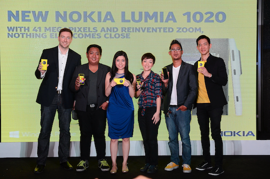 56624A00 3EB6 464F 91CA 6549D34930EC - Nokia Lumia 1020 is Now Available in the Philippines for PhP 35650