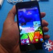 Cherry Mobile Cosmos S Review