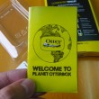 Otterbox Commuter Wallet Series Unboxing 10