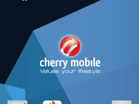 Screenshot 2013 11 10 08 35 23 480x360 - Cherry Mobile Flare 2.0 Review