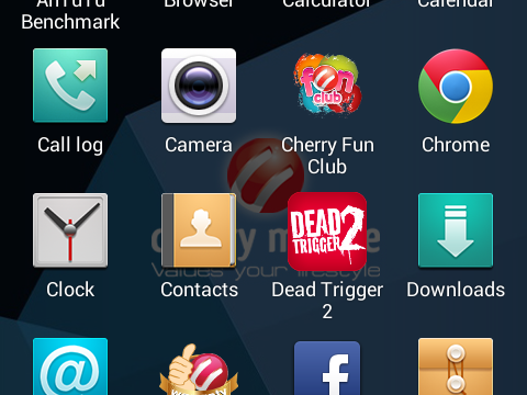 Screenshot 2013 11 10 08 35 28 480x360 - Cherry Mobile Flare 2.0 Review