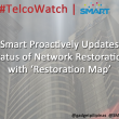 TelcoWatch Smart Issue 2