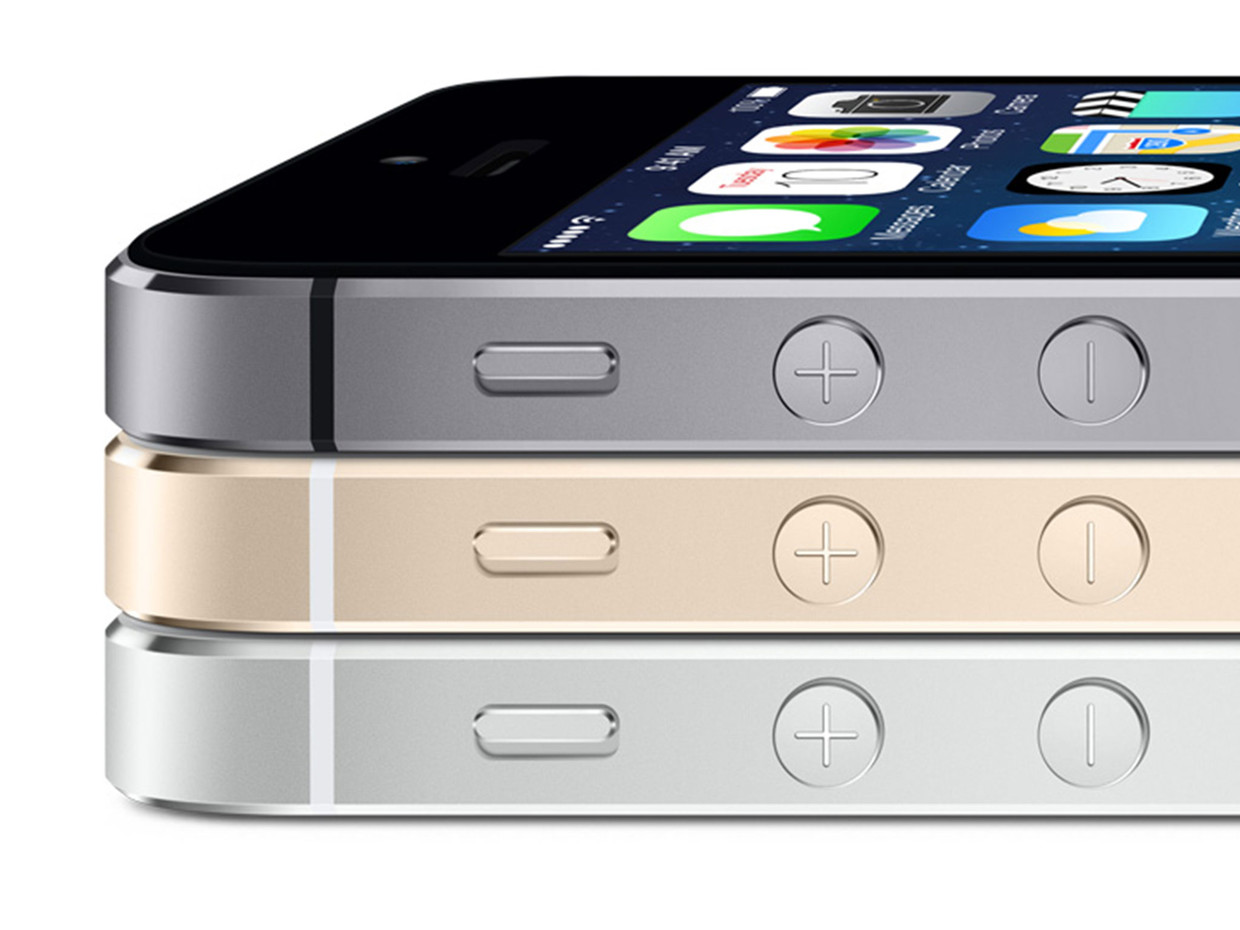 Smart Communications Announces iPhone 5s and iPhone 5c Plans and Pricing