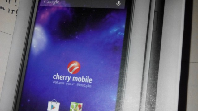 IMG 20140116 210330 640x360 - Cherry Mobile Cosmos Z Review