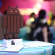 Nexus 5 Launch 1 110x110 - The Sweetest Thing: Smart debuts Nexus 5 in the Philippines