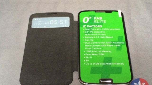 O+ Fab Elite19 640x360 - O+ Fab Elite Unboxing and First Impressions