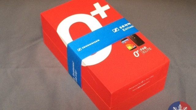 O+ Fab Elite4 640x360 - O+ Fab Elite Unboxing and First Impressions