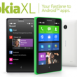 Nokia X phones all 110x110 - Nokia Launches Nokia X, X+ and XL, All Run on AOSP-Based Android