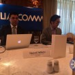 Qualcomm Roundtable Discussion