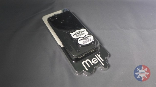 SwitchEasy Melt 1 640x360 - Unboxing and Bite-sized Review: SwitchEasy Melt