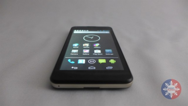 W900 LTE Review 10 640x360 - Cherry Mobile W900 LTE Review