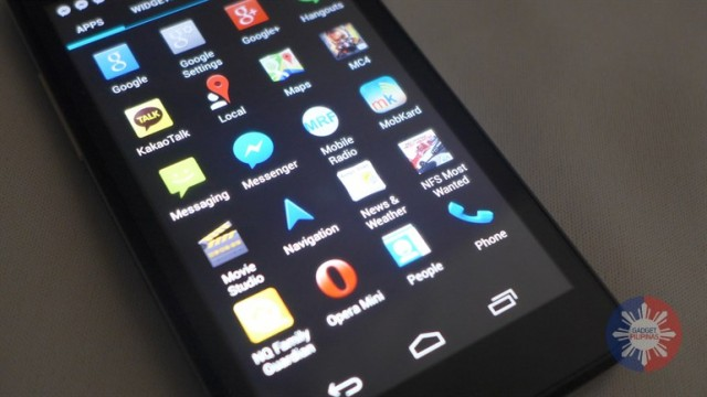 W900 LTE Review 3 640x360 - Cherry Mobile W900 LTE Review