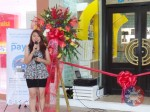 technopop, TechnoPop Opens at Blue Bay Walk, Hawk Lato Takes the Helm as Managing Director, Gadget Pilipinas