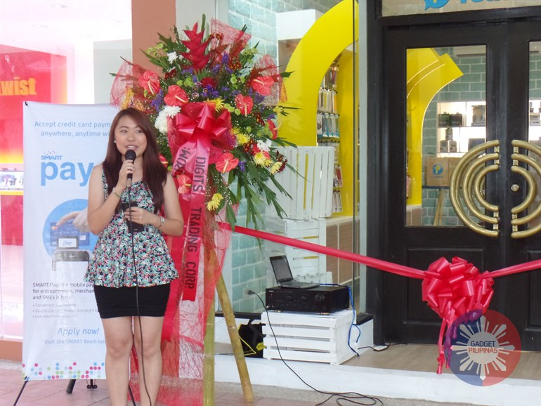 SAM 0142 - TechnoPop Opens at Blue Bay Walk, Hawk Lato Takes the Helm as Managing Director