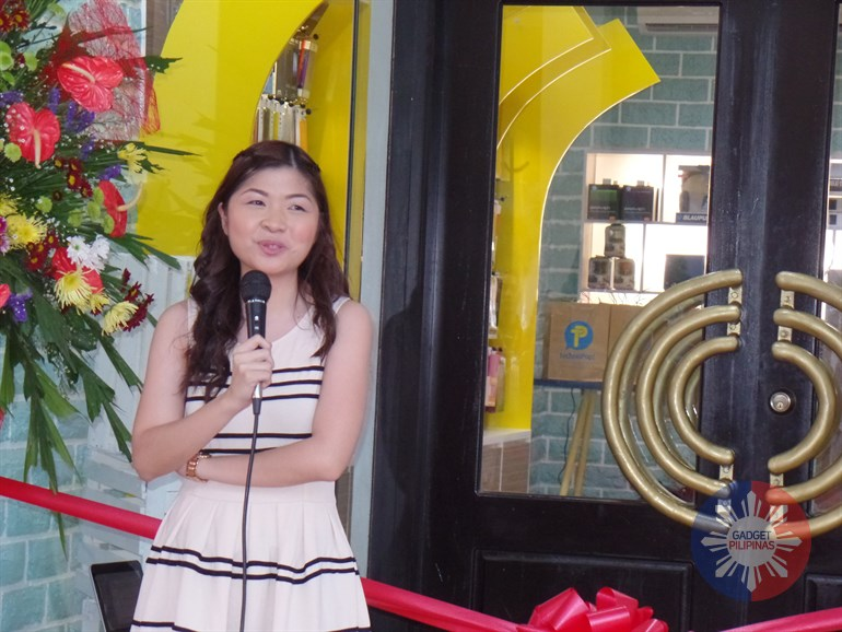 SAM 0146 - TechnoPop Opens at Blue Bay Walk, Hawk Lato Takes the Helm as Managing Director