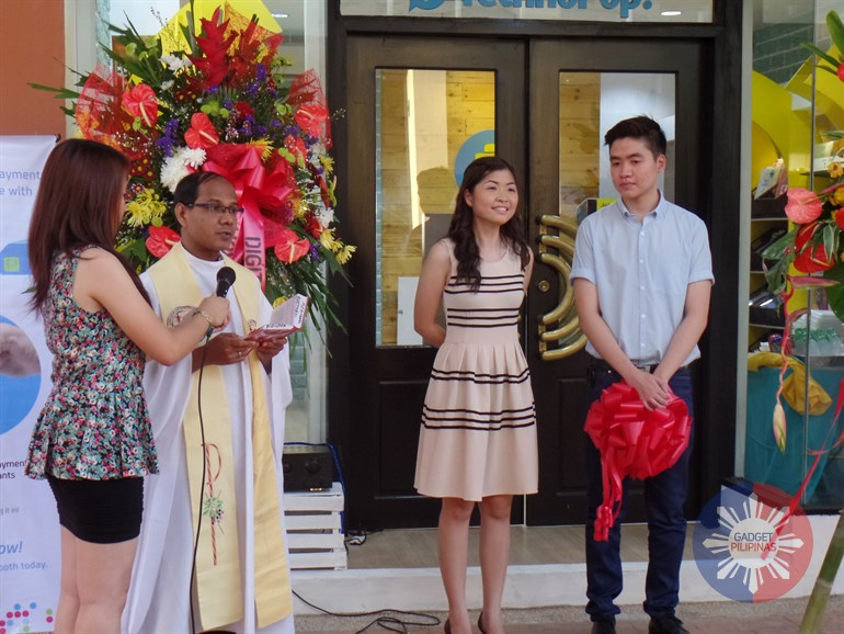 SAM 0165 - TechnoPop Opens at Blue Bay Walk, Hawk Lato Takes the Helm as Managing Director