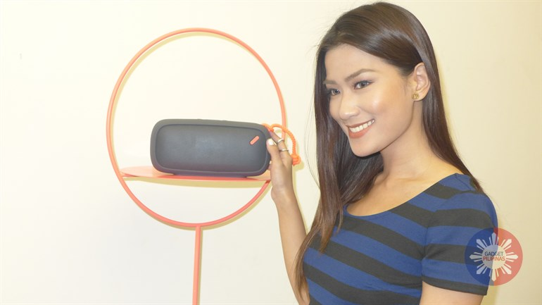 P1060980 - NudeAudio Launches Studio 5, Their First Bluetooth Speaker for Home