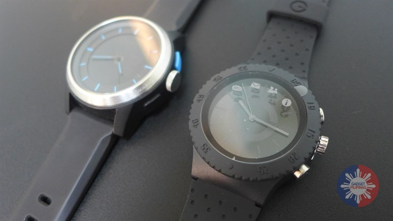 Cogito Pop is Now Available in the Philippines for PhP5,500