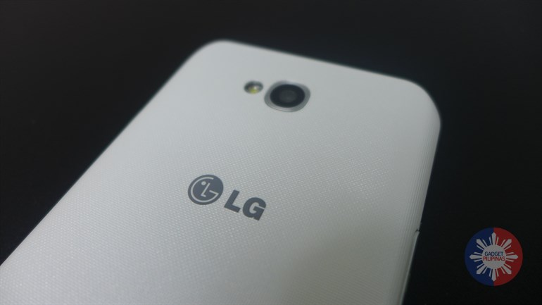 P1080101 - Love At First Sight: LG L70 Dual Review