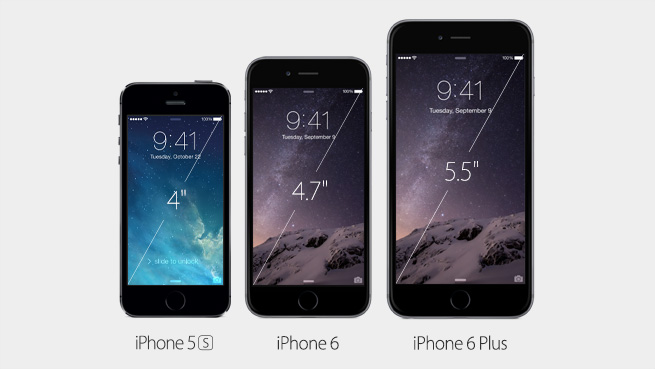 13b1337900f5bd3d8c0965b3ffaaf490753313a9 xlarge - Apple Announces iPhone 6, iPhone 6 Plus and Apple Watch