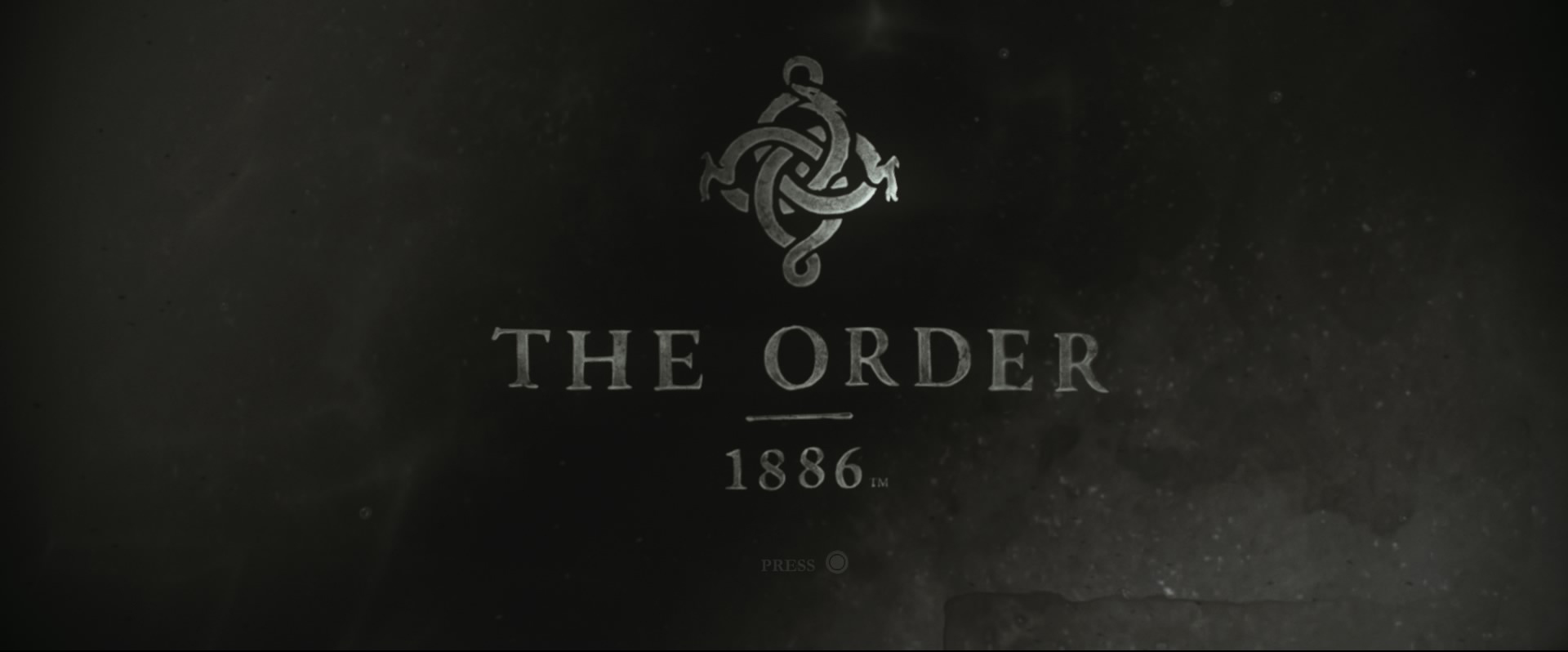The Order  1886 20150219001606 - The Order: 1886 Review