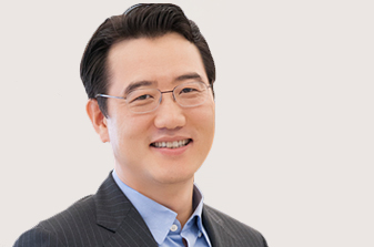 , Press Release: Samsung Appoints New President and Managing Director, Gadget Pilipinas, Gadget Pilipinas