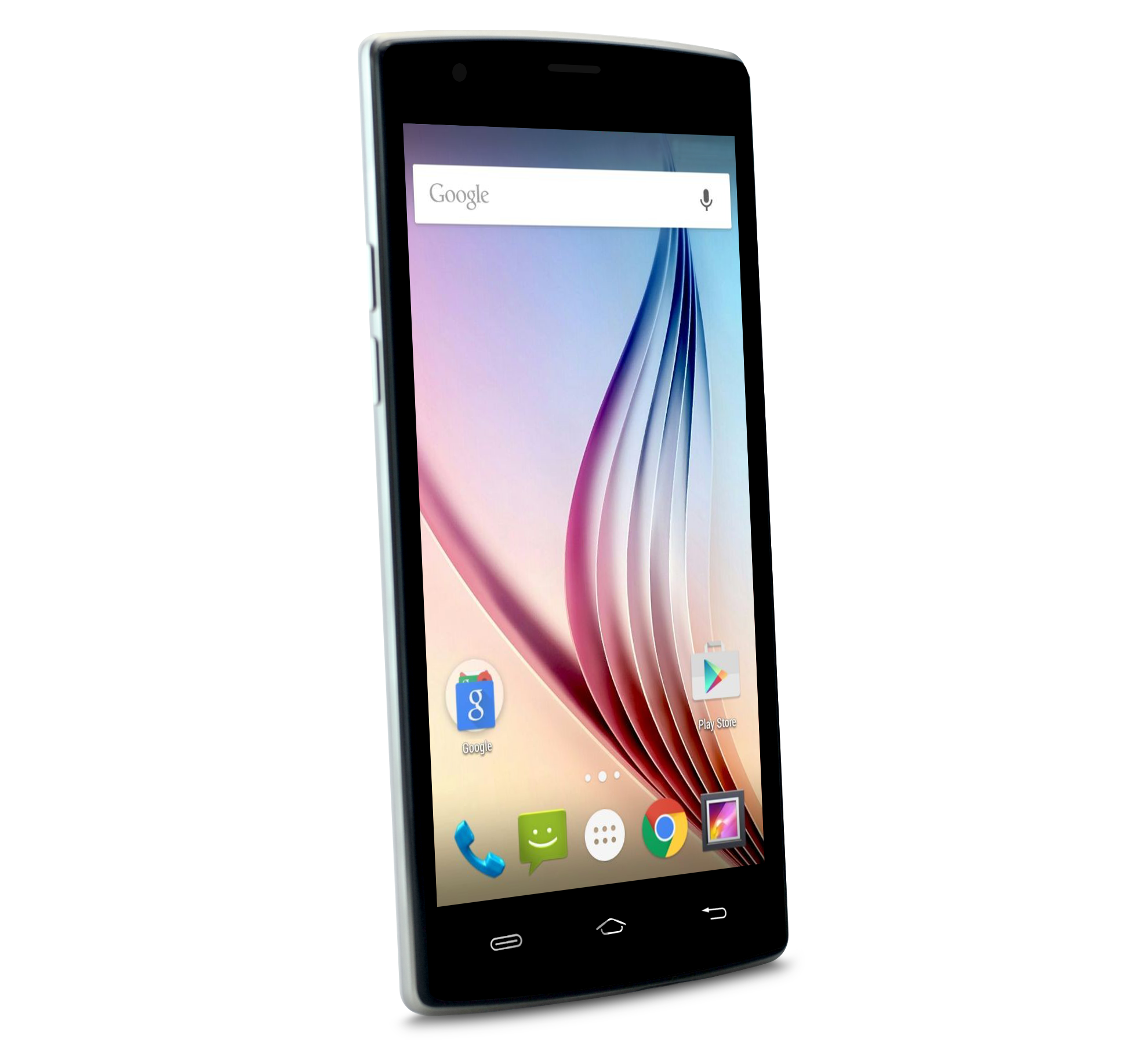 firefly mobile intense 64 lte is now available nationwide