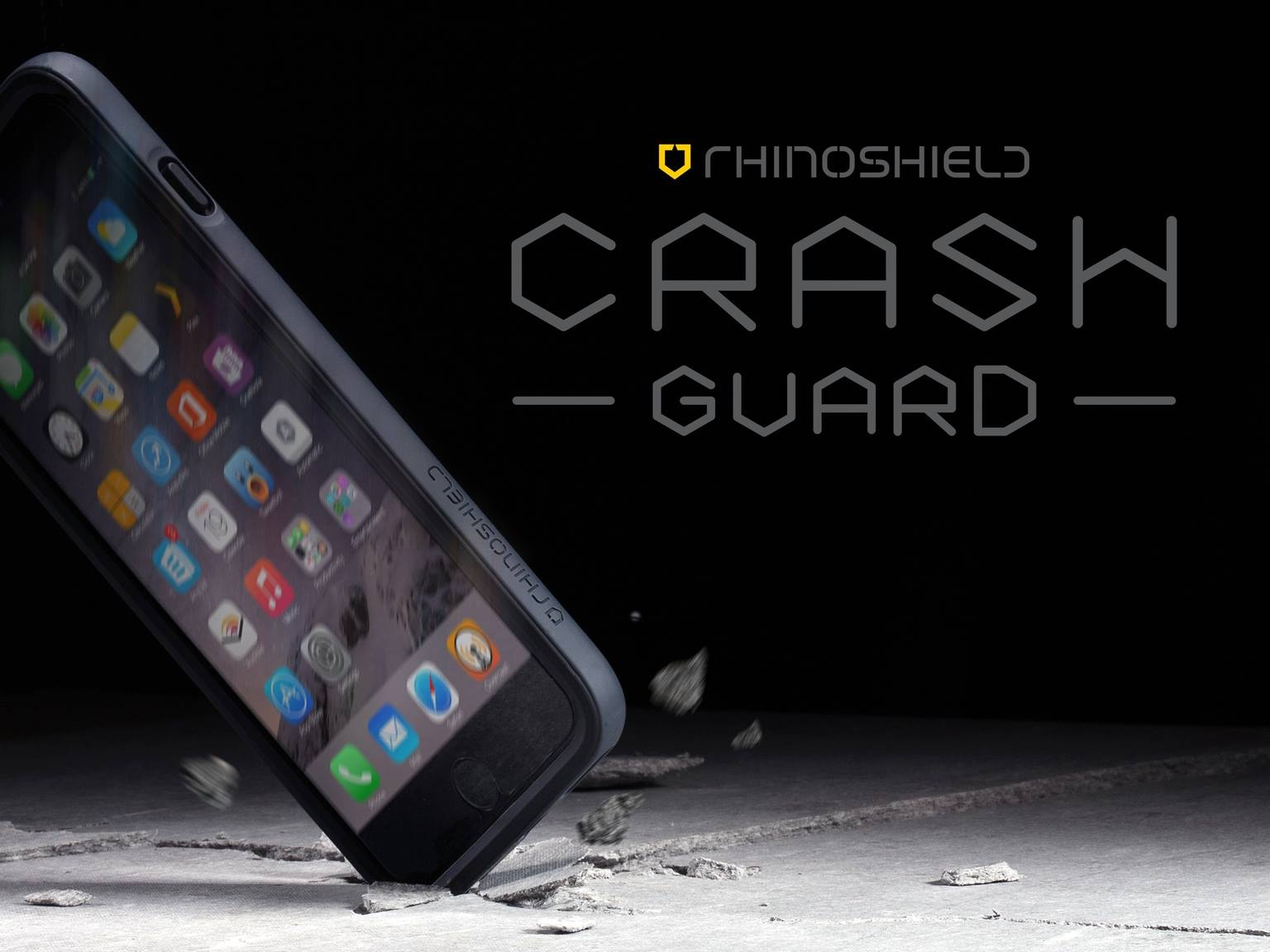 11756696 1038903606120970 185104811 o - Rhinoshield Debuts in the Philippines, Introduces Crash Guard Bumper Case and Impact Screen Protector