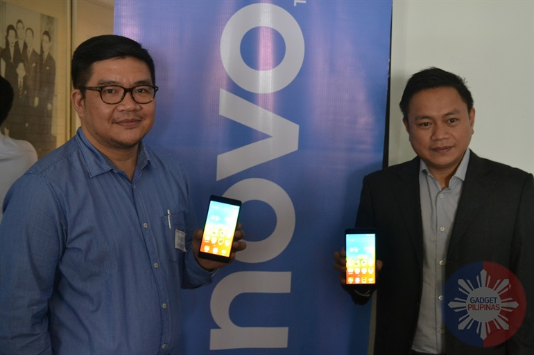 Lenovo A7000 Plus 9 - Lenovo A7000 Plus coming to the Philippines exclusively through Lazada for Php 7,499