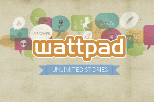 wattpad - What's up with Wattpad and Pinoys?