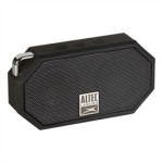 """altec lansing everything proof, Altec Lansing Launches Slew of """"Everything Proof"""" Sound Devices, Gadget Pilipinas, Gadget Pilipinas"""