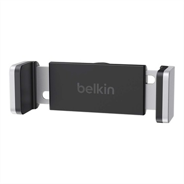 "Belkin Academy 41 - Belkin Launches the First ""Belkin Academy"" in the Philippines"