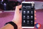 Cherry Mobile Flare S4 Plus, a PhP7999 Beast