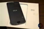 DSC 0647 150x100 - ZUK Z1 lands in the Philippines, priced Php 15,299 with 64GB storage and Cyanogen OS