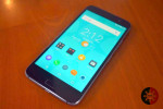 ZUK Z1 hands-on and first impressions review