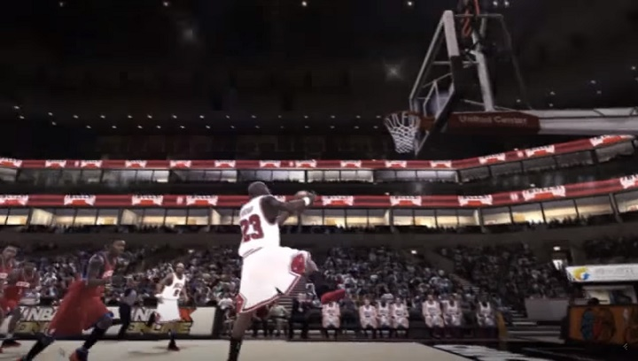 NBA2k Online - NBA2K Online now in closed beta testing phase for eager fanatics, Streetball and Career modes open