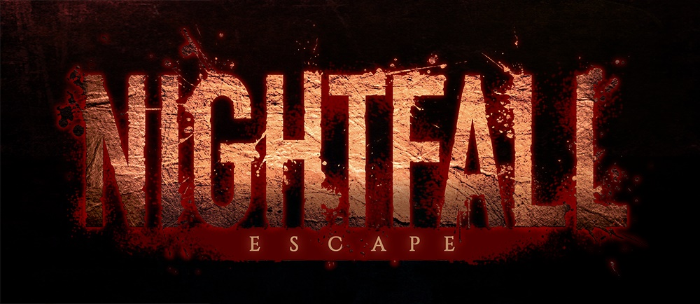 , Nightfall: Escape is a Filipino horror PC game that has us more curious than afraid. Here's why., Gadget Pilipinas