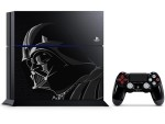 Sony PlayStation 4 Starwars Battlefront Edition 150x113 - Limited-edition Star Wars Battlefront PS4 Bundle coming on November 17th for Php 19,990